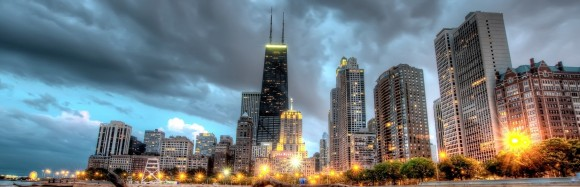Chicago cropped