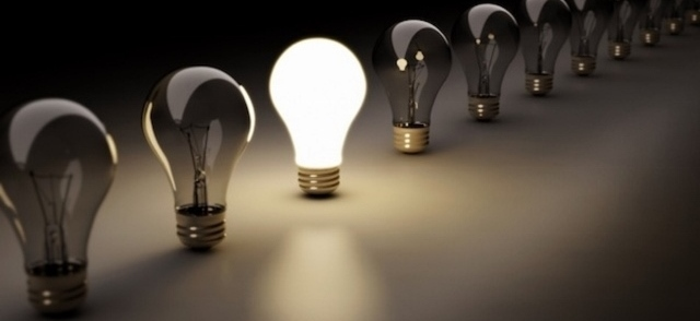 light bulbs (640x360)